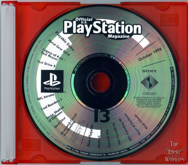 Playstation-PS1-Demo-OPM-US-13-PS1-Demo-