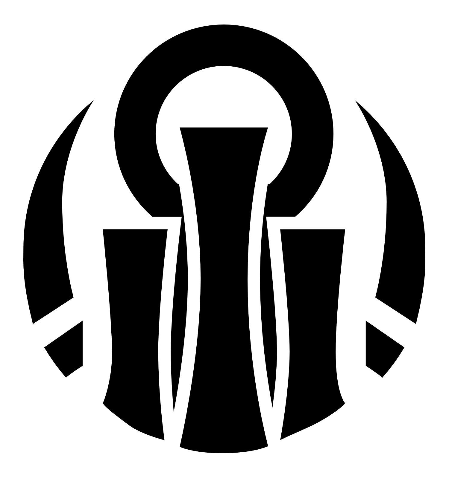 nosgoth community day - nosgoth