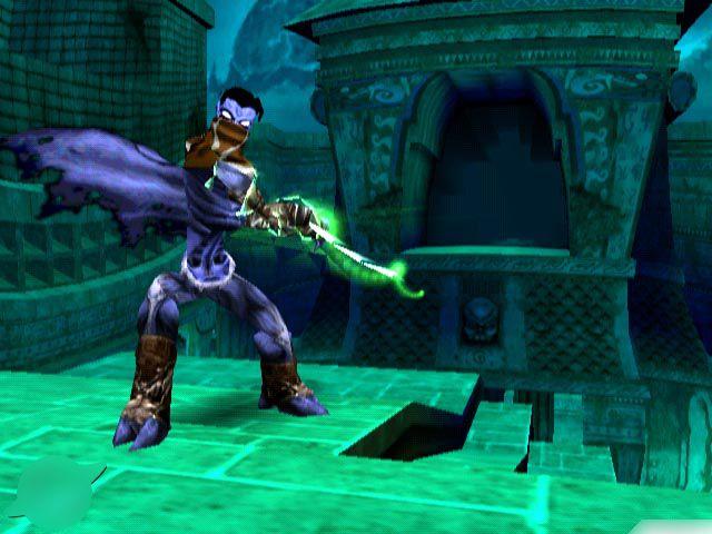 Soul_Reaver_2_Dreamcast-DC-Spectral-01.JPG