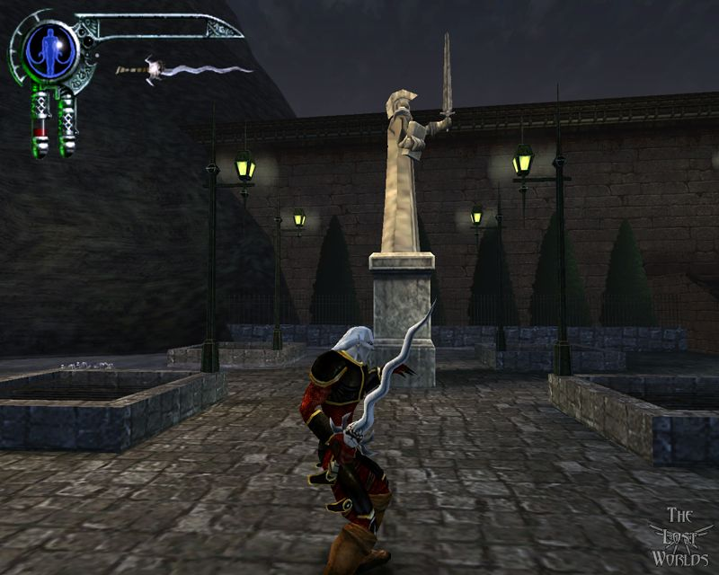 Legacy of kain blood omen 2 ps2 gameshark cheats, cheat codes.
